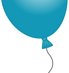 red balloon clip art clipart image 4 5 [ 705 x 1600 Pixel ]