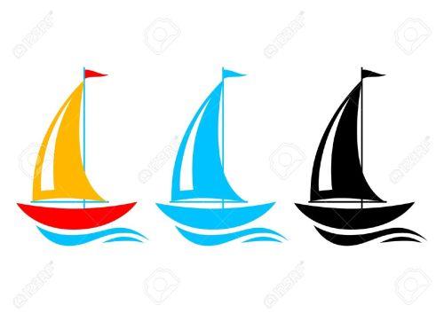 small resolution of sailboat clipart vector sailboat vector download vectors