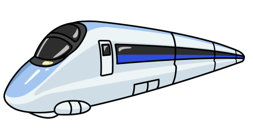 small resolution of train clipart image 6487