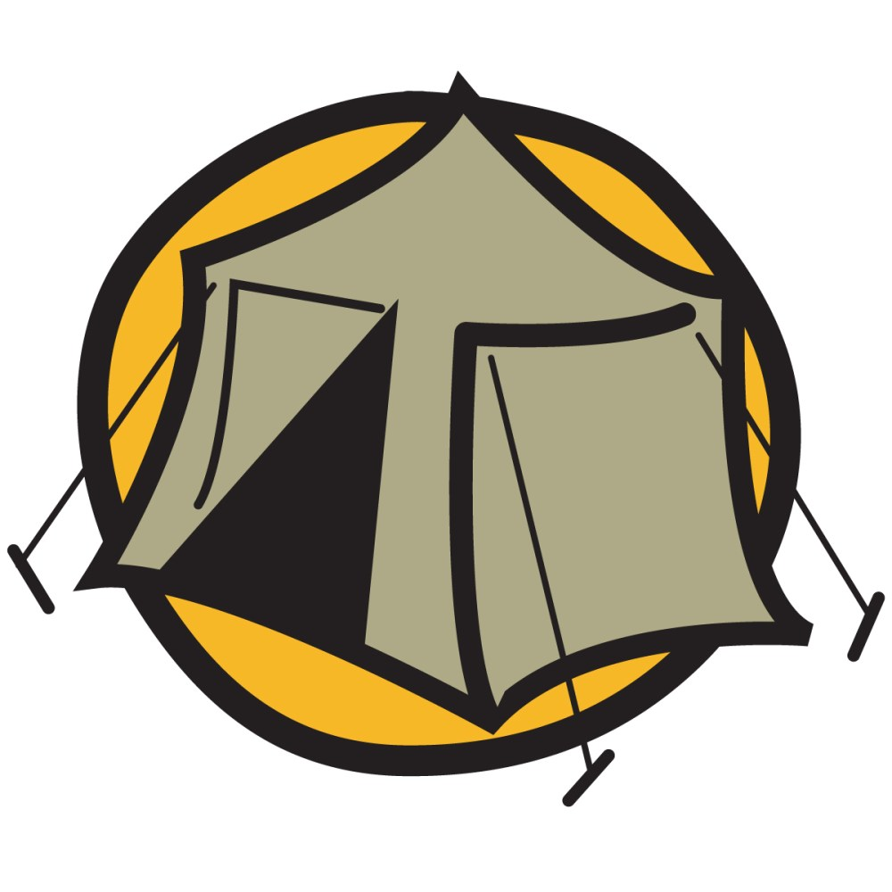 medium resolution of camping clipart free clipart 2