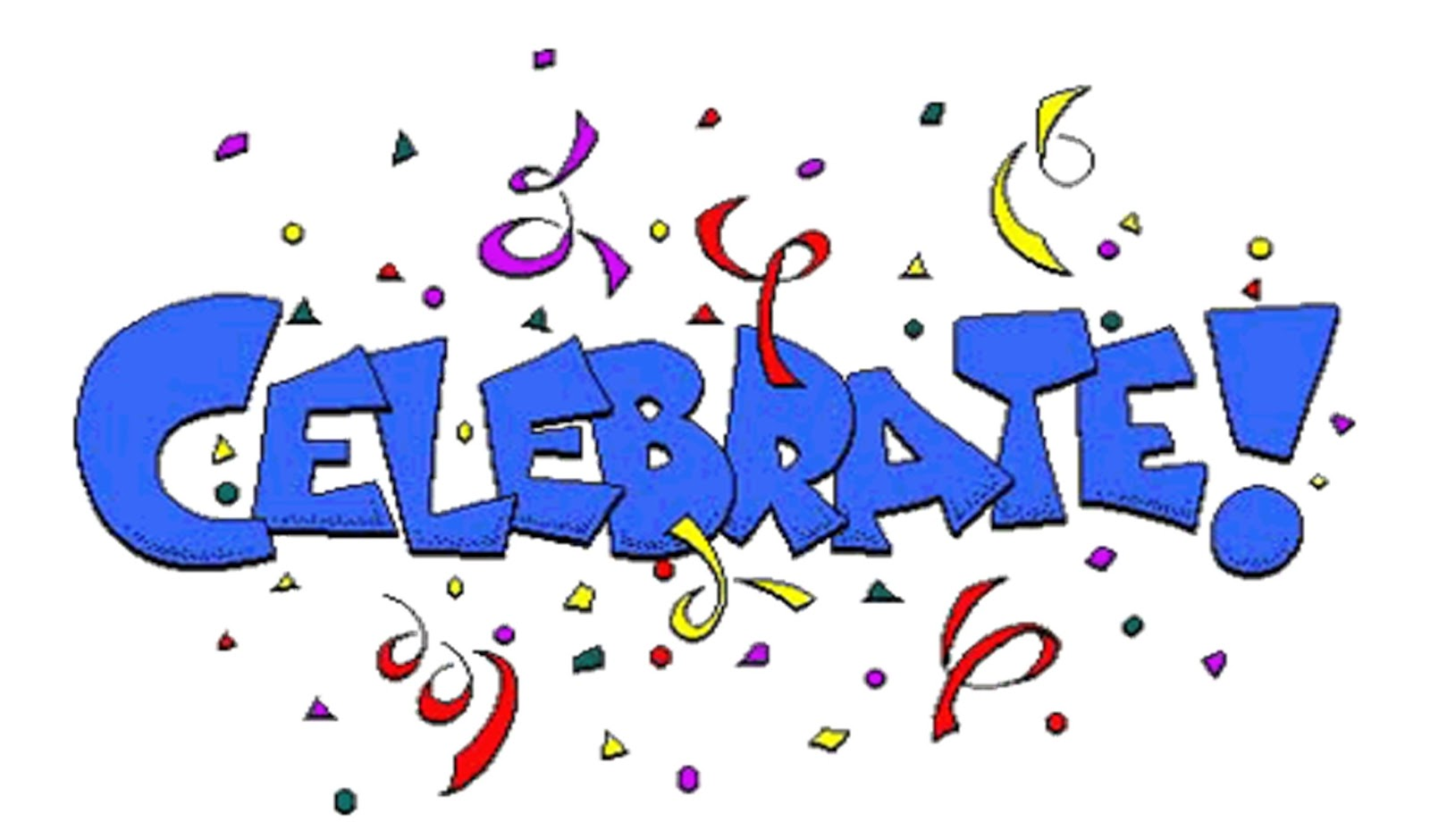 hight resolution of celebration clipart party clipart clipartcow clipartix