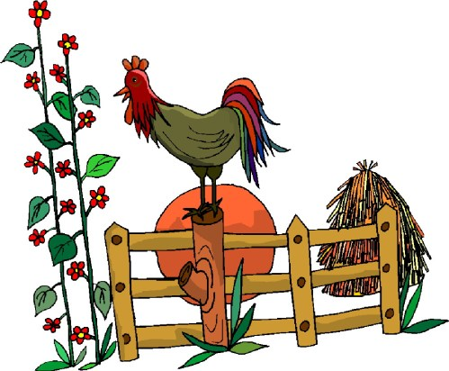 small resolution of clipart farm clipart image