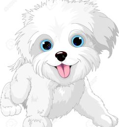 cute bulldog puppy clipart clipart free clipart images the cliparts [ 1095 x 1300 Pixel ]