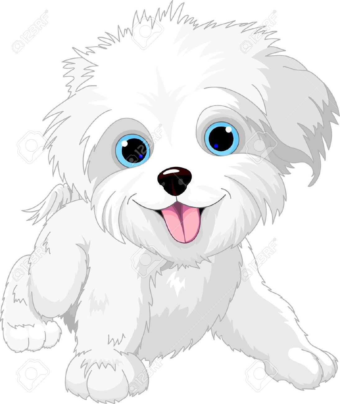 hight resolution of cute bulldog puppy clipart clipart free clipart images the cliparts