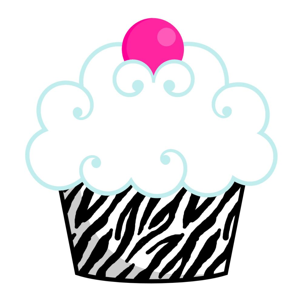 medium resolution of cute zebra clipart free clipart images