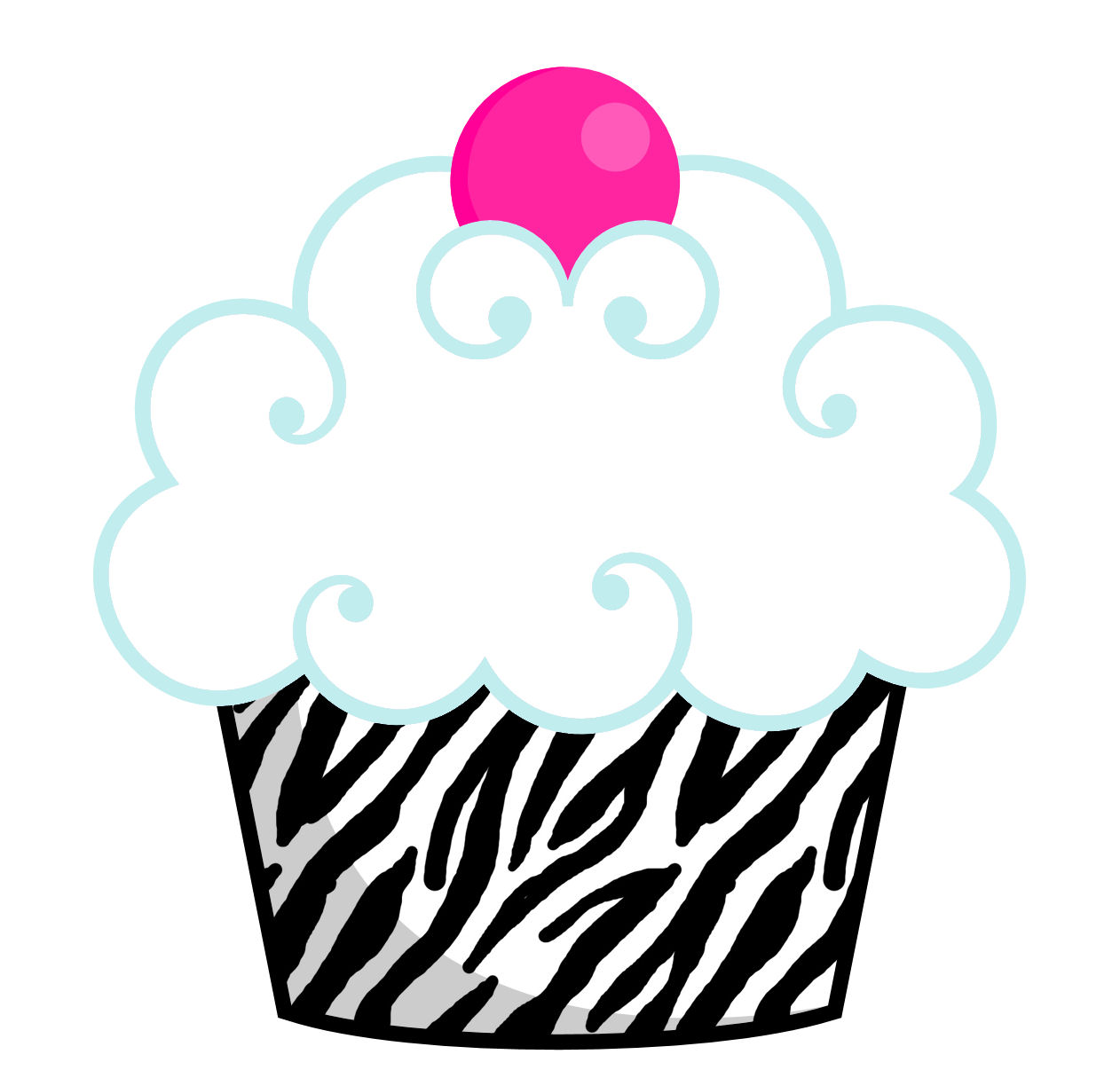hight resolution of cute zebra clipart free clipart images