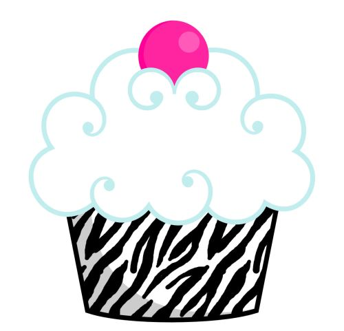 small resolution of cute zebra clipart free clipart images