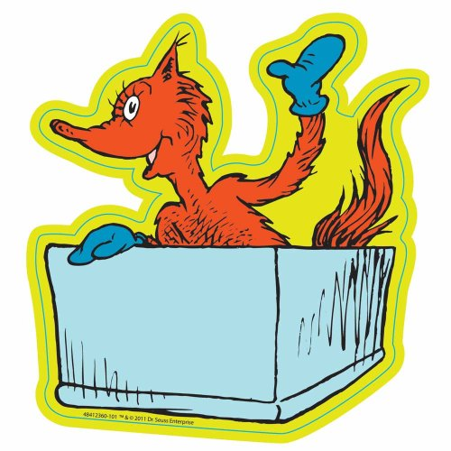 small resolution of dr seuss clipart
