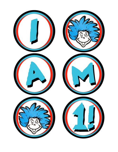 small resolution of dr seuss hat fish clipart free clip art images image 4 3