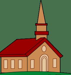 free clip art church [ 999 x 850 Pixel ]