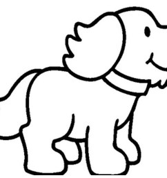 free puppy clipart images clipart image 7 10 [ 1169 x 826 Pixel ]