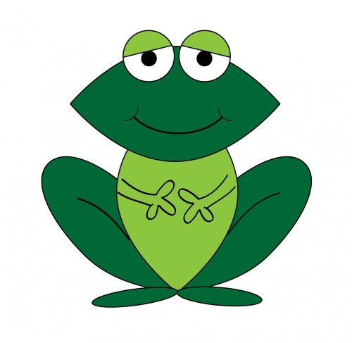small resolution of frog cartoon clipart free stock photo public domain pictures