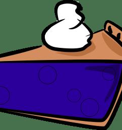 pie clipart free clipart clipartix [ 1476 x 1177 Pixel ]