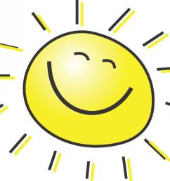 smile clipart free clipart images 3 [ 1142 x 965 Pixel ]