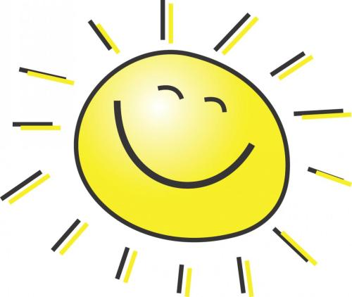 small resolution of smile clipart free clipart images 3