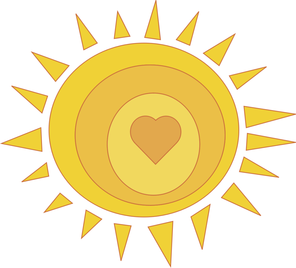 medium resolution of sunshine free sun clipart public domain sun clip art images and 12