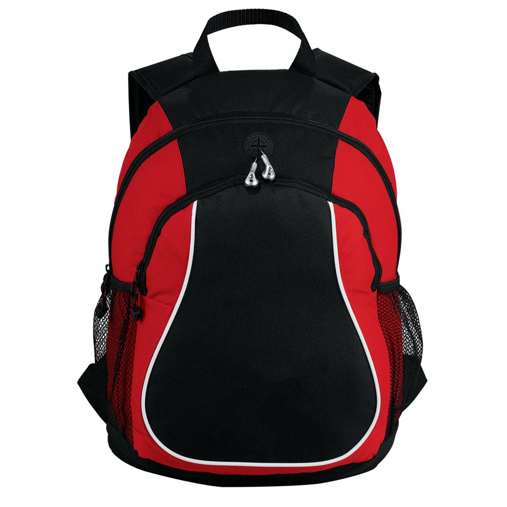 hight resolution of backpack clipart image 16974