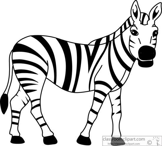 20 Animal Print Cheetah Black And White Clip Art Ideas And Designs