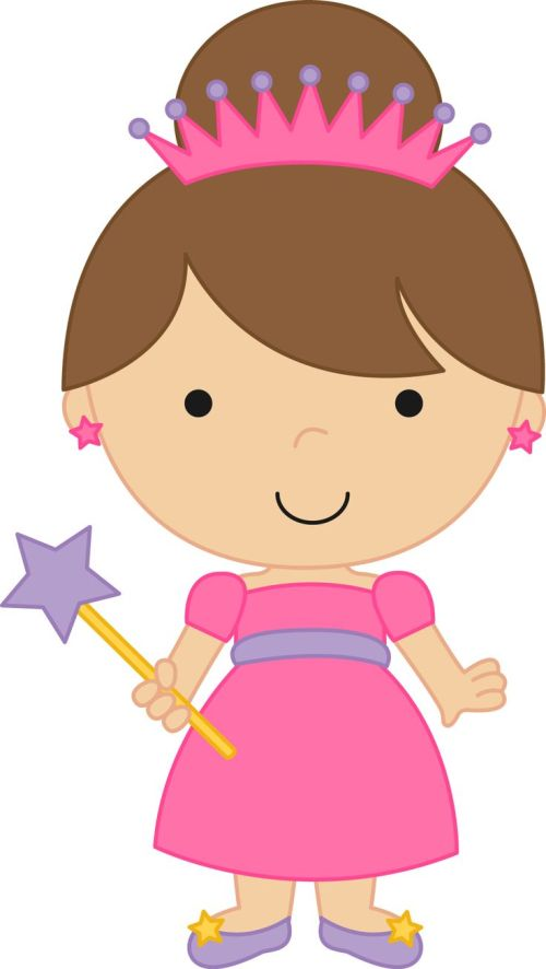 small resolution of princess clip art clipart free clipart microsoft clipart microsoft 2