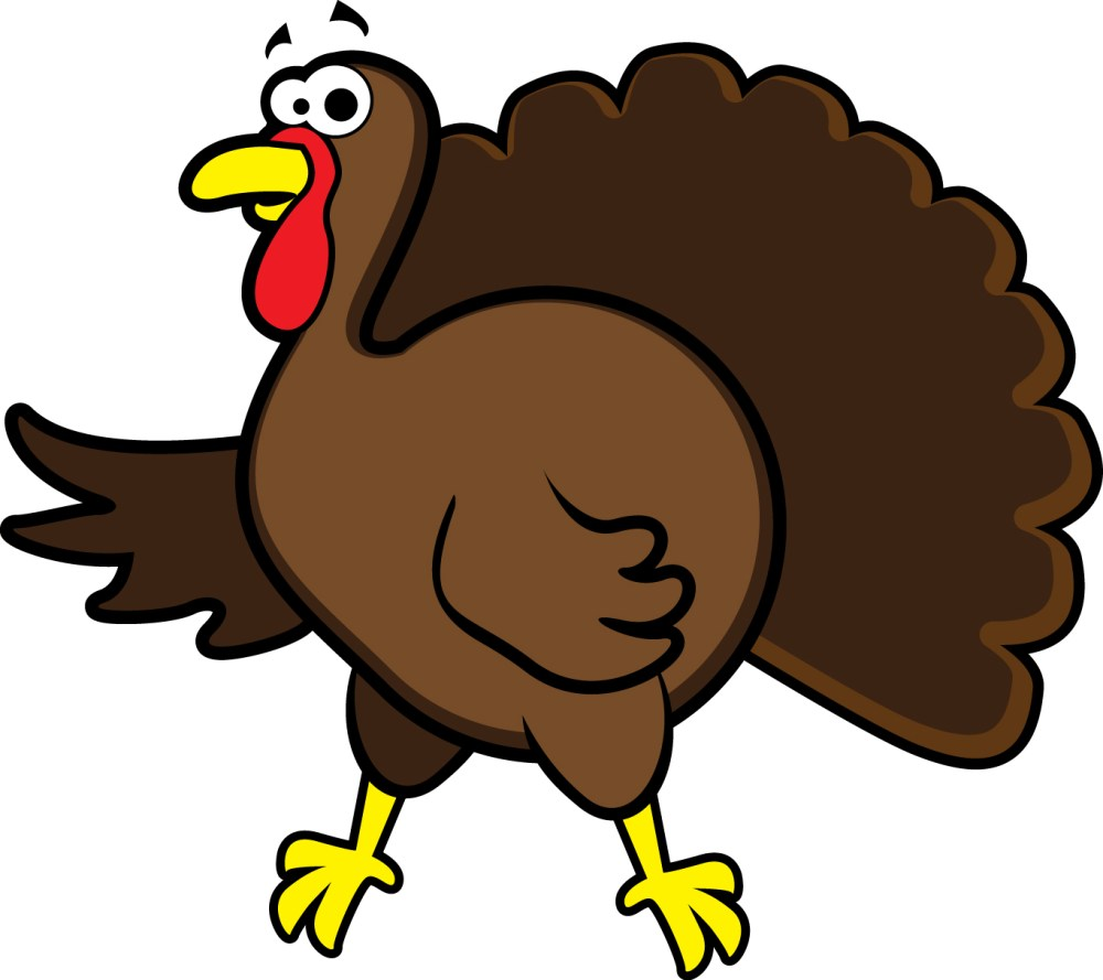 medium resolution of thanksgiving turkey thanksgiving clip art thanksgiving clipart download free 2