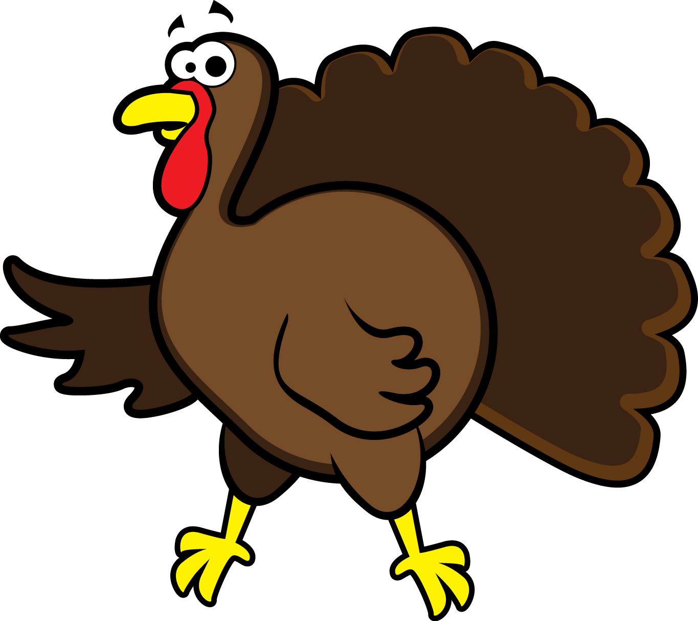 hight resolution of thanksgiving turkey thanksgiving clip art thanksgiving clipart download free 2