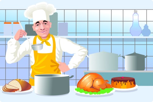 small resolution of cooking clipart image 22656