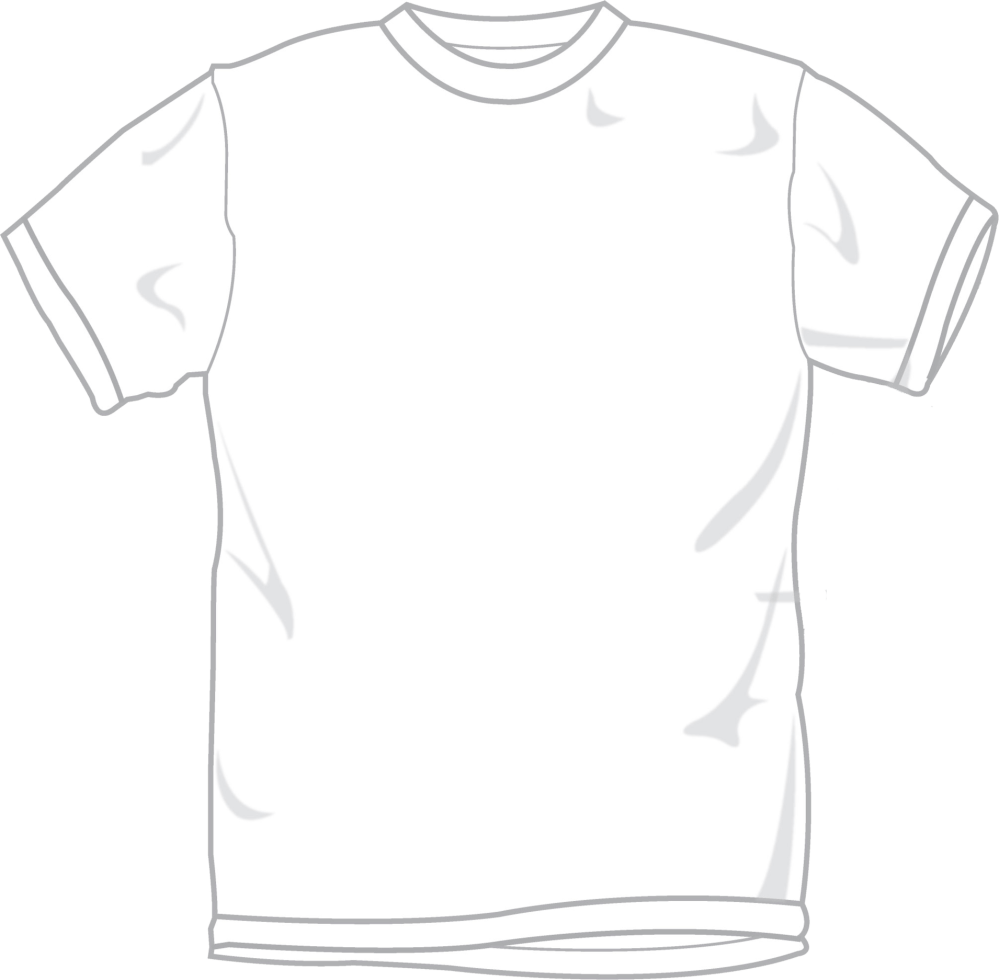 medium resolution of t shirt clip art shirts clipart free to use resource