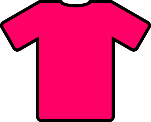 small resolution of t shirt shirt clip art images free clipart