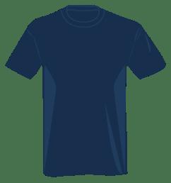 t shirt shirt clip art software free clipart images clipartix [ 1331 x 1331 Pixel ]