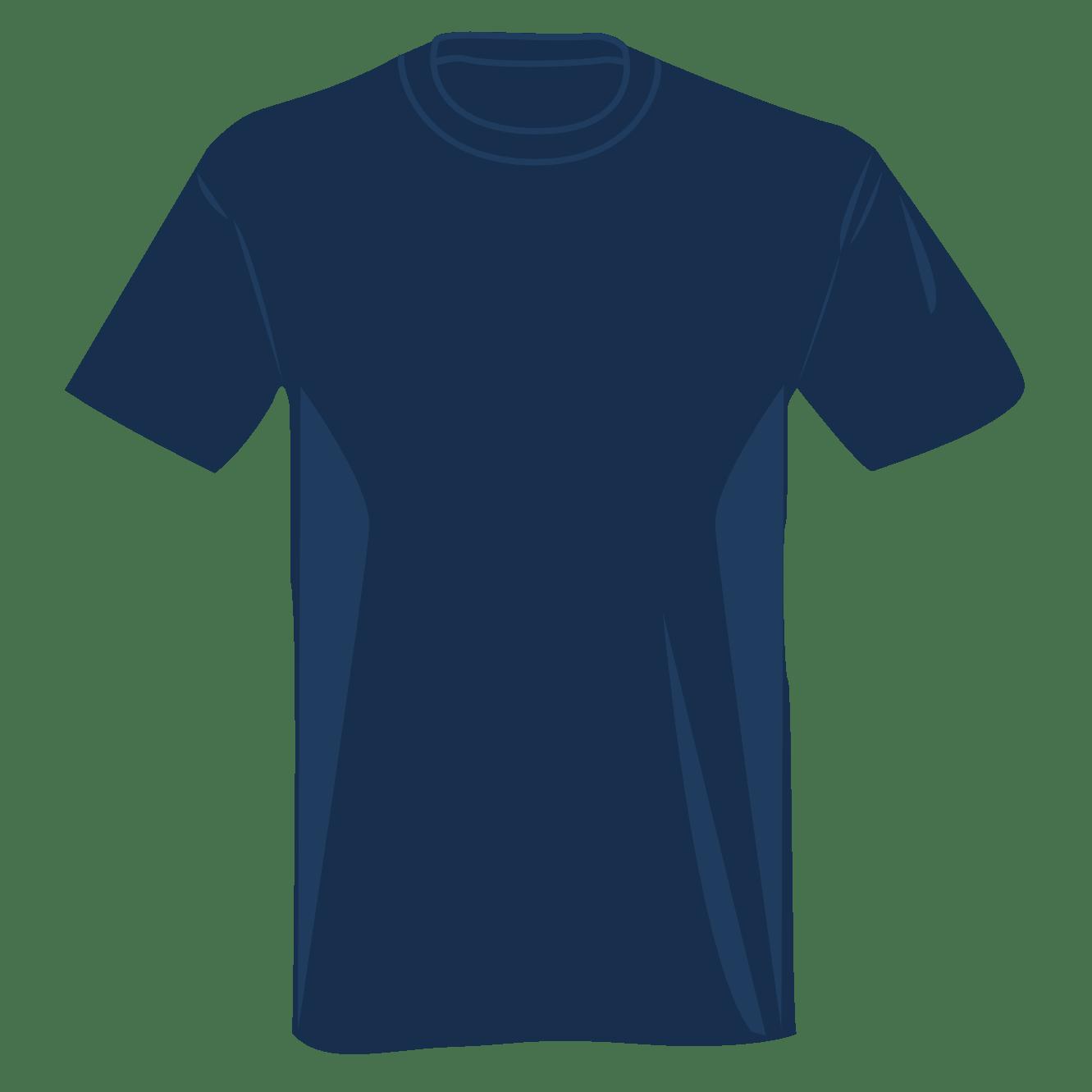 hight resolution of t shirt shirt clip art software free clipart images clipartix