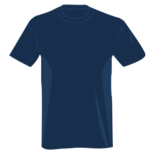 small resolution of t shirt shirt clip art software free clipart images clipartix