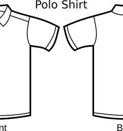 t shirt template shirt psd clipart free to use clip art resource [ 3040 x 1537 Pixel ]
