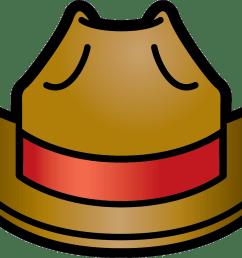 cowboy hat bluewboy hat clipart kid 2 [ 1558 x 1133 Pixel ]