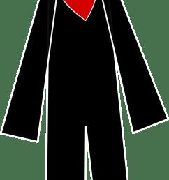 person clipart clipartmonk free clip art images [ 977 x 2400 Pixel ]