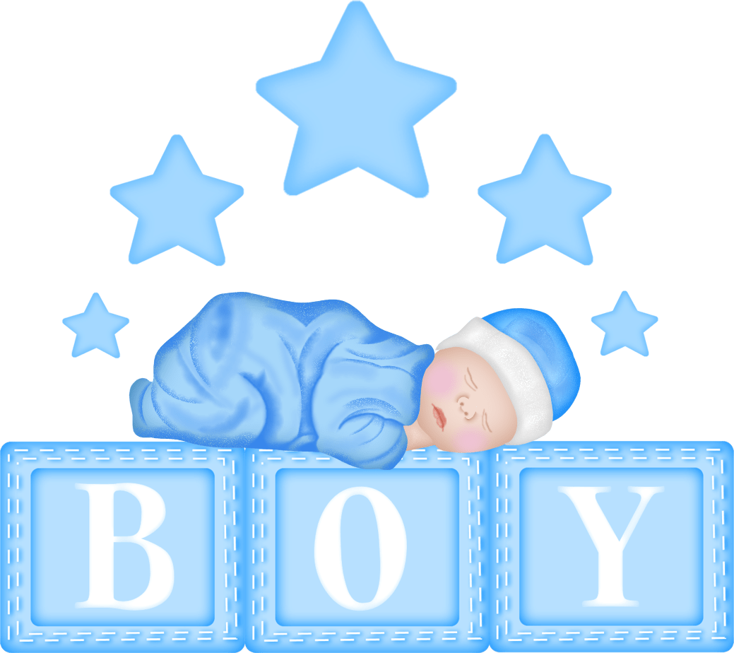hight resolution of baby boy free baby clipart clip art printable and 3 3