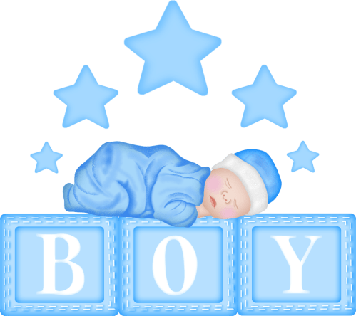 small resolution of baby boy free baby clipart clip art printable and 3 3