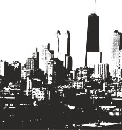 download city clipart images for your website clipartmonk free [ 1861 x 1155 Pixel ]