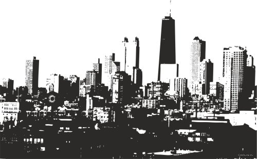 small resolution of download city clipart images for your website clipartmonk free