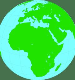 photos of transparent world globe clip art earth [ 958 x 958 Pixel ]