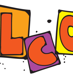 welcome to preschool clip art free clipart images [ 1841 x 533 Pixel ]