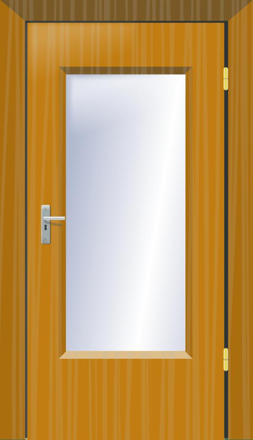 Door Clipart 4 Cliparting Com