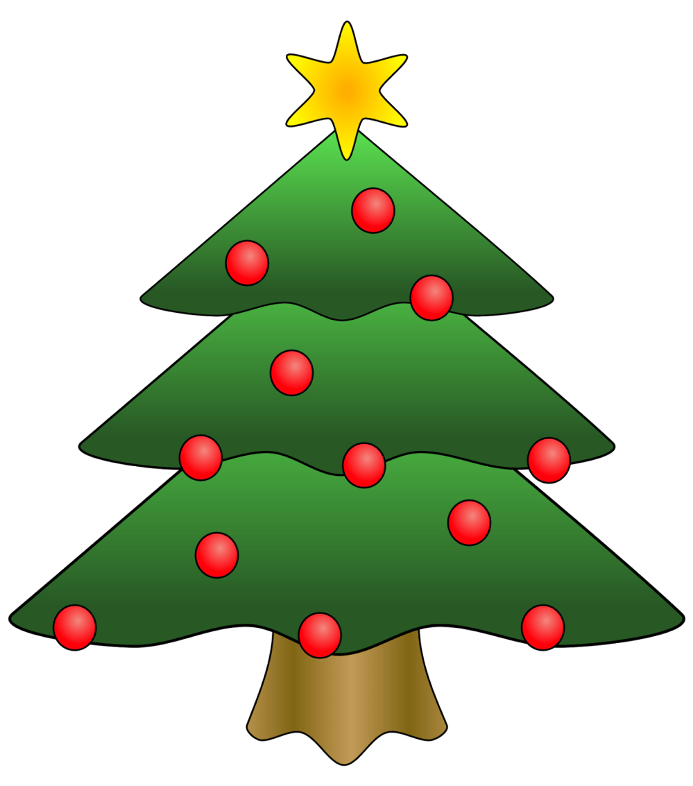 medium resolution of free clip art pine trees clipart clipartix