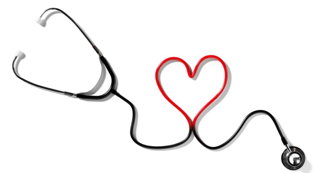 medium resolution of stethoscope clipart image 29661