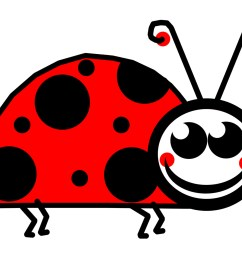 bug clipart free download clip art on 2 [ 1920 x 1371 Pixel ]