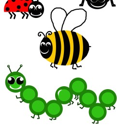 bug clipart free download clip art on 4 [ 1536 x 1920 Pixel ]