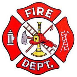 clipart firefighter fire department kid cliparting cliparts load