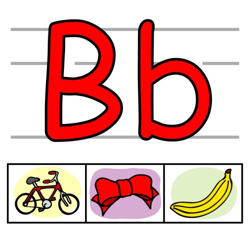 small resolution of free alphabet letter clipart clipartfest 2
