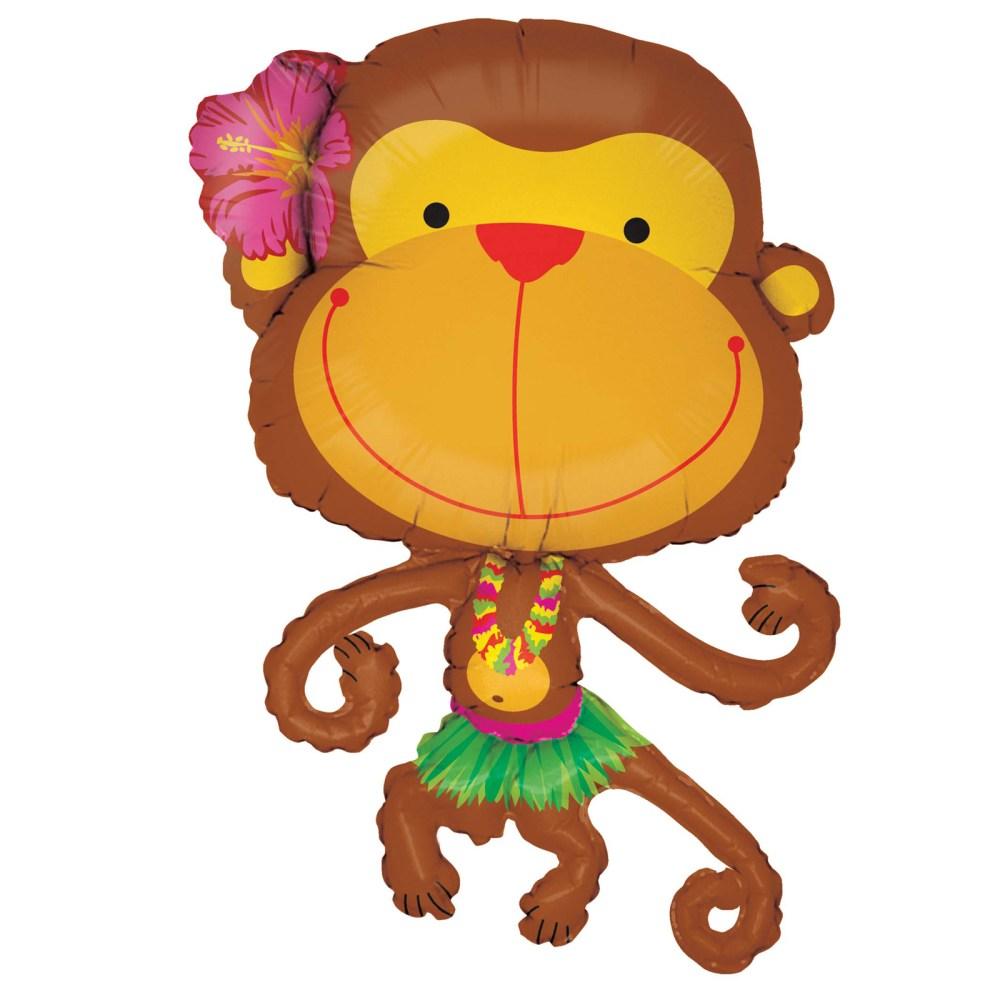 medium resolution of free luau clip art pictures clipartix 3