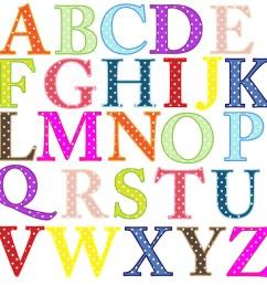 letter clipart alphabet clipartfest [ 1920 x 1920 Pixel ]