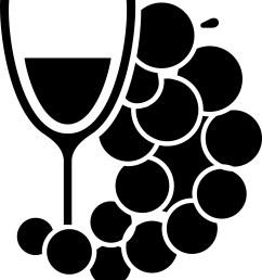 wine and beer clipart kid [ 2154 x 2400 Pixel ]